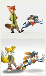 tails x cream fanfiction of 2016 picture 15