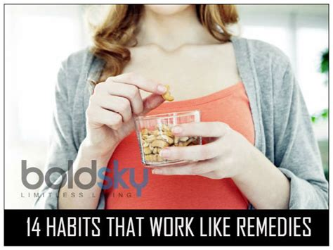 what herbal remedy works like hydrocodone picture 10