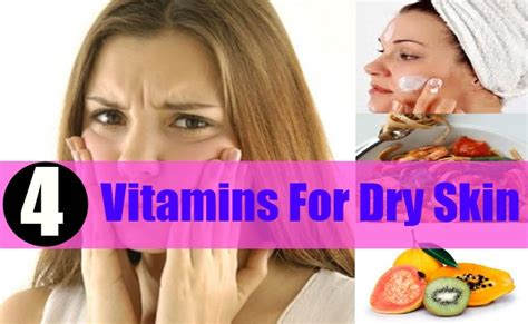 dry skin supplements picture 6