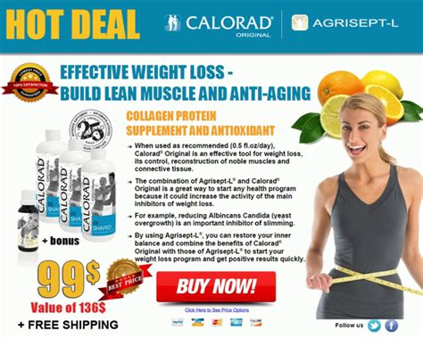 calorad weight loss picture 3