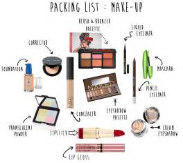 list of what foundation is good for your picture 2