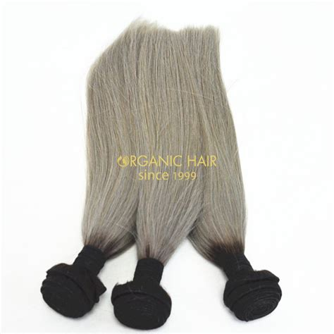 cheap real hair extensions picture 6