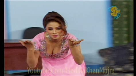 y mujra hotfile link picture 2