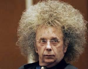 process hair men picture 7