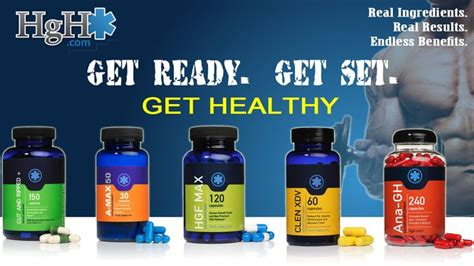 hgh supplements discount picture 5