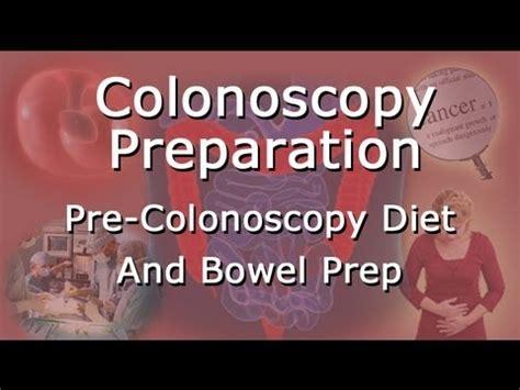 colon prep kit picture 5