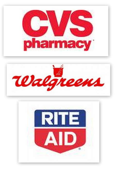 walgreens pharmacy coupon transfer 2015 picture 1