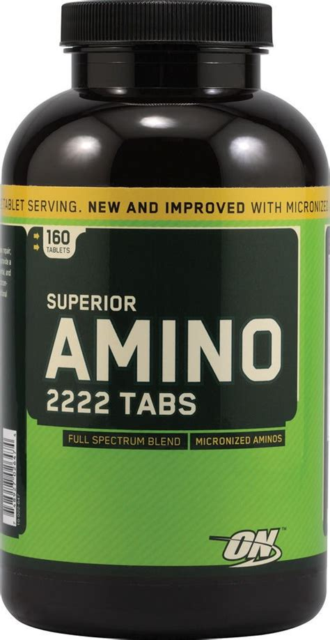 best natural amino acids for erections picture 8