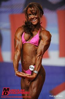 fbbfan com q a interview with ifbb pro picture 6