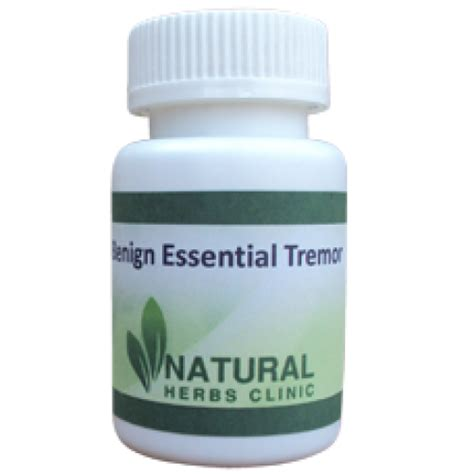 natural cures for ual performance picture 10
