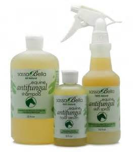 equine skin products picture 5