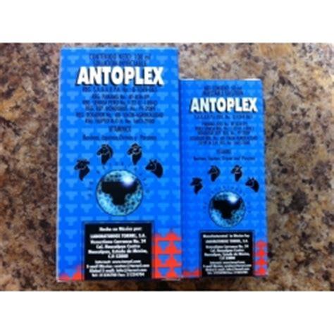 antoplex best price picture 1