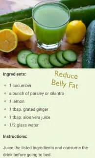recipefor total body cleanse picture 14
