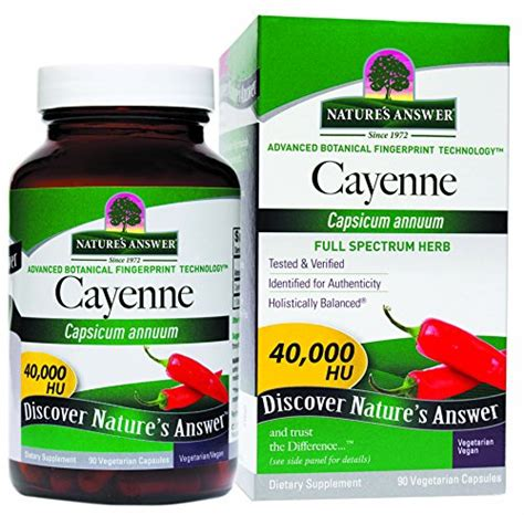 cayenne pepper pills virility picture 2