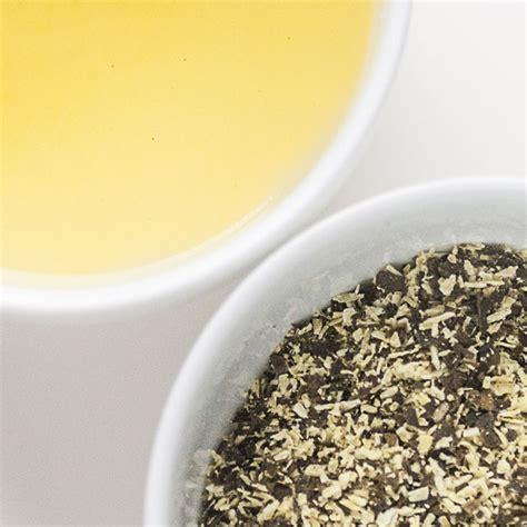 chujoto tea picture 19