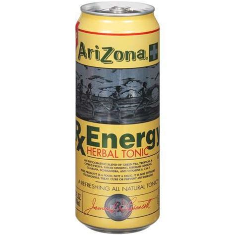 arizona herbal tonic rated picture 2