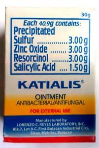 katialis review picture 1