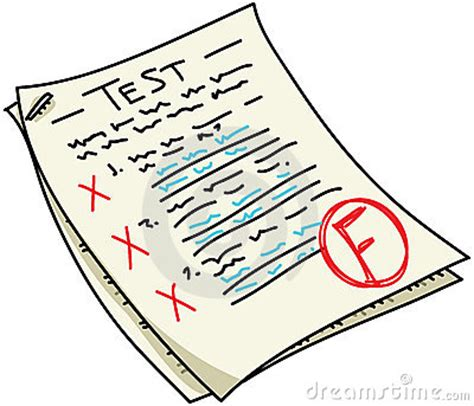 fail a drug test after a few hits picture 3