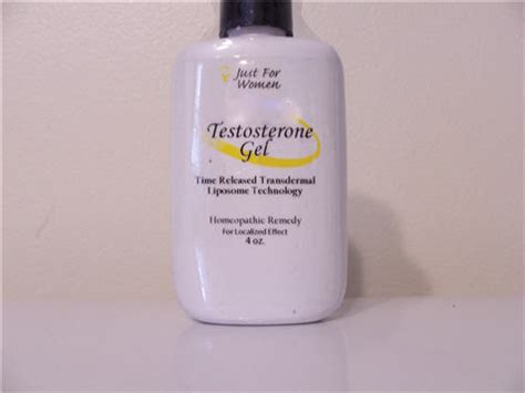 hormone replacement therapy testosterone cream picture 5