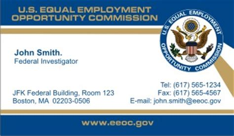 u.s. equal employment opportunity commission small business picture 2