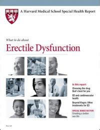 Does enlarged prostate cause erectile problems picture 14