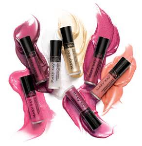 mary kay lipgloss picture 2