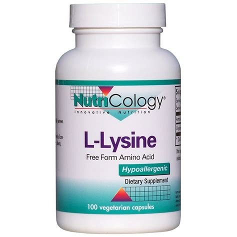 lysine and herpes picture 9