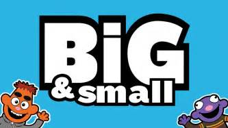 big and small picture 7