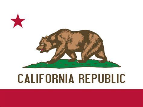 california picture 10