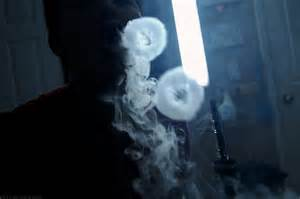 does smoke picture 3