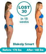 accelis weight loss supplement picture 5