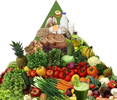 dibetic diet picture 5