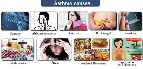 symptoms of allergy to tobacco smoke picture 9