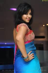 anjali bhabi picture 7