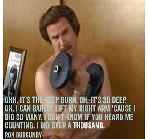 anchorman quotes muscle picture 3