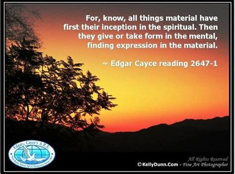 edgar cayce on wrinkles picture 2