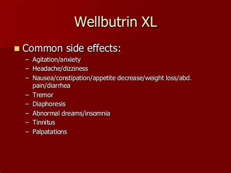 wellbutrin xr and weight loss picture 4