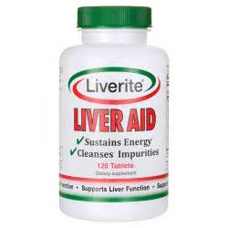 vitamins for healthy liver picture 2