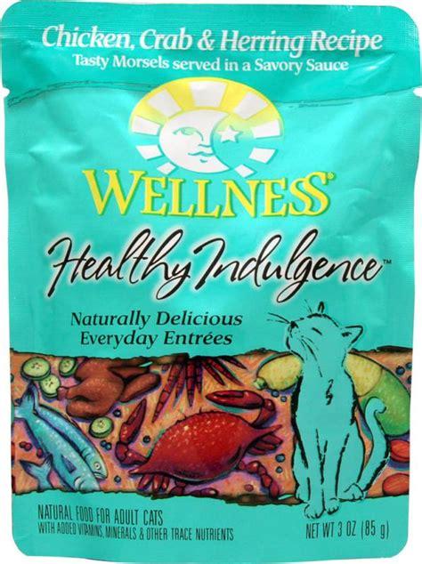 wellness healthy indulgence en & en liver recipe picture 7