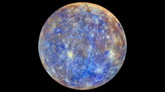 mercury picture 14