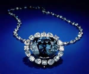diamond h shops picture 3