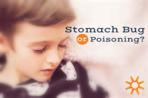 stomach bug 2014 symptoms picture 2