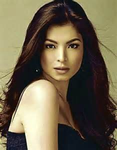 bold actors in the philippines picture 6