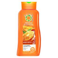 herbal essence shampoo picture 6