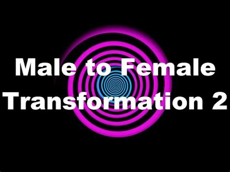 free binaural beats for breast enlargement picture 4