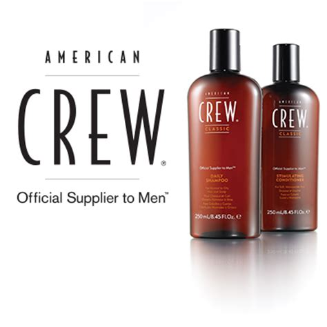 caldwell hair products picture 1