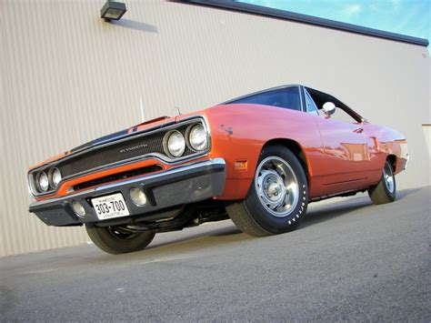 fastest muscle cars picture 13