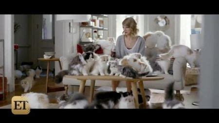 diet coke movei theater commercial picture 13