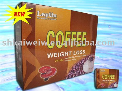 weight loss coffee picture 15