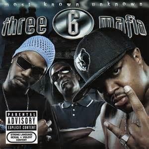 lyrics to sleep by three 6 mafia picture 3